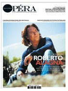 Opéra magazine n°108