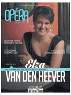 Opéra magazine n°118