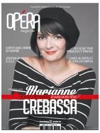 Opéra magazine n°122