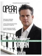 Opéra Magazine n°124