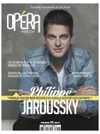 Opéra Magazine n°126