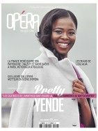 Opéra Magazine n°129