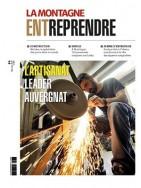 La Montagne Entreprendre n°9