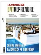 La Montagne Entreprendre n°10