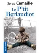 Le P'tit Berliaudiot