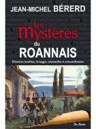 Les Mystères du Roannais