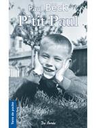 P'tit Paul