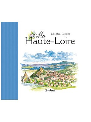 Ma Haute Loire